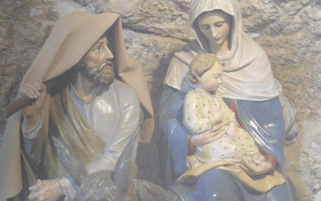 Urodziny Jezusa